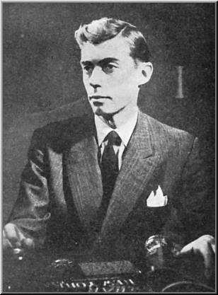 Pascal_Claude_vers1947