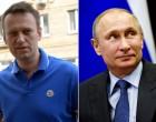 Starea de tensiune e încă prezentă în viața politică a Federației Ruse