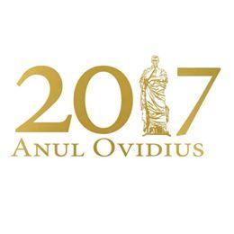 an Ovidius