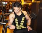 Beneficiile aparatelor de fitness multifunctionale pentru sala