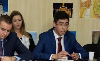 Asociația Elevilor din Constanța solicită Primăriei și Consiliului Local Constanța creșterea cuantumului burselor școlare