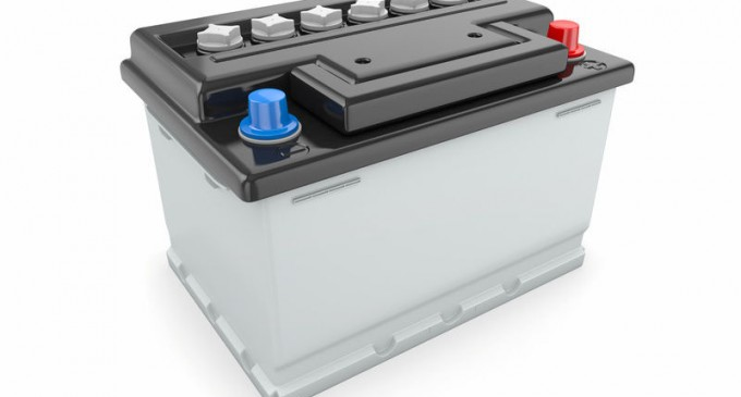 Cel mai simplu mod de a gasi bateria auto perfecta pentru masina ta