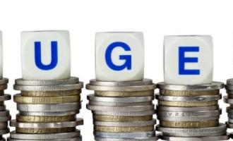 Dezbaterea publică privind bugetul Constanţei pentru 2017 a adus multe amănunte interesante