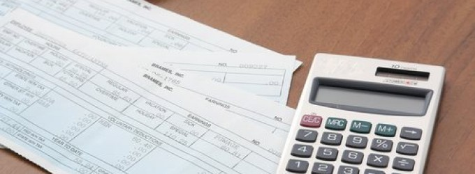 Credite ieftine online, doar cu buletinul – de acum poti sa-ti cumperi ce-ti doresti