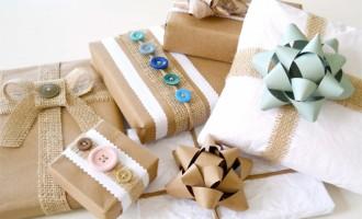 Idei inedite de cadouri pentru femeile dragi din viata noastra