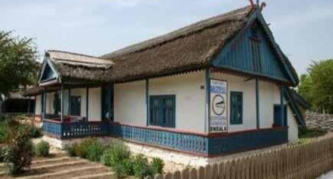 Muzeul Satului Dobrogean – ce părere aveți?