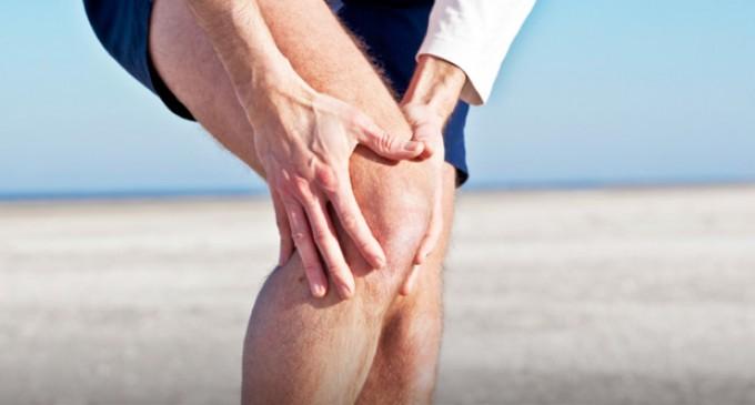 Artroscopia de genunchi – interventia chirurgicala care imbunatateste calitatea vietii