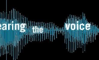 Un studiu interesant demonstrează de ce copiii ar trebui încurajați să cânte