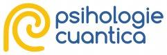 logo psihologie cuantica