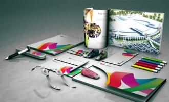 Produsele promotionale personalizate, un pas mai aproape de clientii fideli