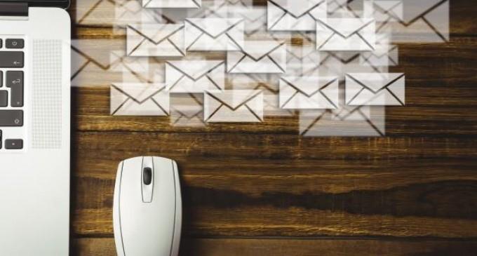 Tehnica de birou și efectele pe care le are asupra sănătății. Cum reduci riscurile?