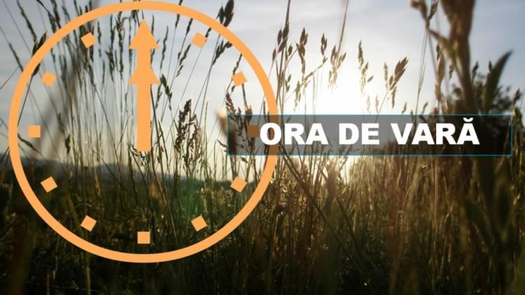 ora_de_vara