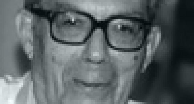 Memento dedicat compozitorului Claude Pascal