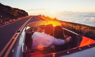 Riscurile serviciilor de rent a car