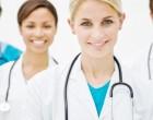 Ecografe 4D pentru clinici si spitale