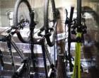 Cauta cel mai bun suport auto de bicicleta pentru o calatorie completa
