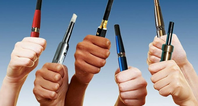 De ce trebuie sa tii cont atunci cand alegi o tigara electronica