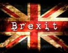 U.K este gata de a declanşa oficializarea Brexitului