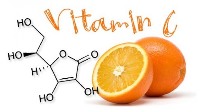 Demontarea mitului vitaminei C care nu folosește (aproape) la nimic