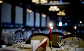 Alege restaurante cu meniul zilei pe MyDinner.ro