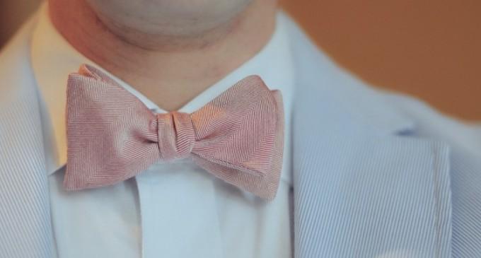 Noua colectie de haine second hand din depozitul Daigoro surprinde publicul autohton