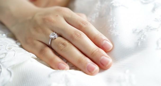 Maia Bijou iti dezvaluie inelul de logodna perfect