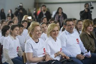 Mediafax_Foto-Andreea_Alexandru