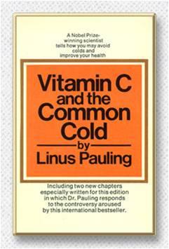 Vitamina-C-Linus-Pauling