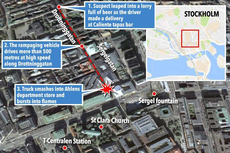 af-map-stockholm-attack