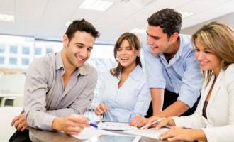 Ce metode de promovare online poti folosi pentru afacerea ta?