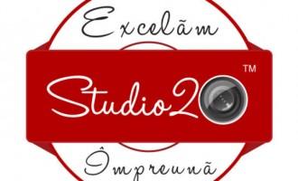 Ce beneficii au modelele de videochat de la Studio 20