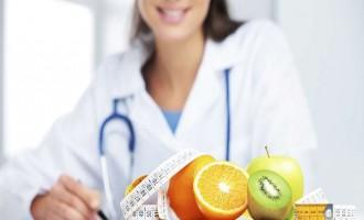 De ce este bine sa apelam la specialist in nutritie