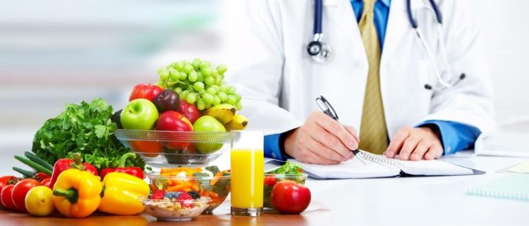 clinica nutritie Bucuresti