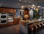 Un cuptor incorporabil profesionist poate face diferenta asupra deliciilor culinare