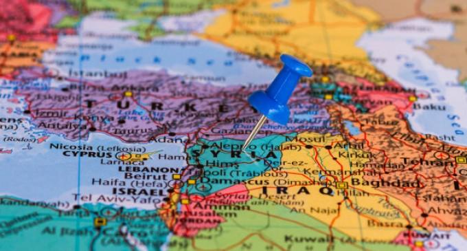 NATO condamnă aproape unanim folosirea armelor chimice dar încurajează raidurile împotriva regimului din Siria