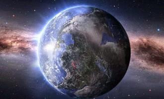 Câte ceva despre Ziua Pământului