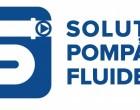 Sisteme și pompe pentru apă uzată
