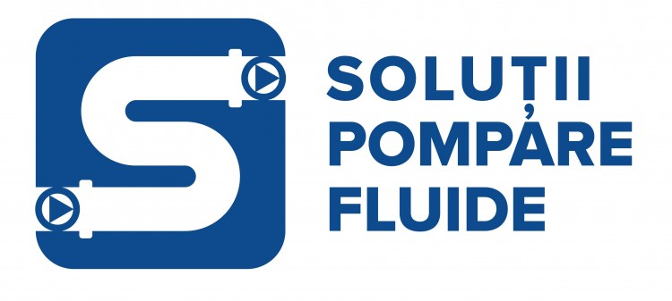 logo solutii pompare crop