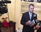 Interviu în exclusivitate cu deja cunoscutul şi consacratul artist şi psiholog român Ilie Marinescu