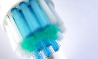 O periuta de dinti ieftina si buna poate fi exact solutia de care ai nevoie pentru o dantura perfecta