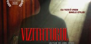 """""""Vizitatorul"""" – provocarea independenților"""