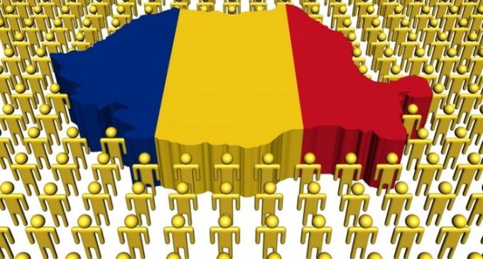 Din Babilon în România…Editorial
