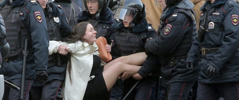 rusia-protest-anticoruptie-768x321