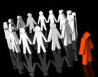 Câte ceva despre izolarea socială și unele posibile remedii