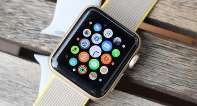 Cele mai bune ceasuri inteligente pentru cei care le urasc