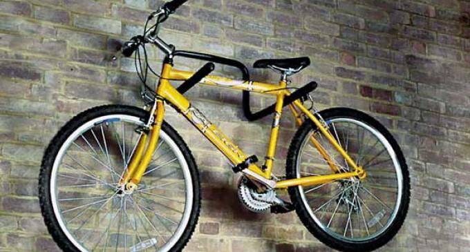 Tu stii ce suport de biciclete ti se potriveste?