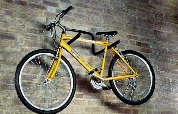 Suport pentru biciclete