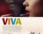 Scurtă prezentare a filmului Viva (2016)