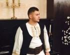Interviu în exclusivitate cu talentatul şi promiţătorul Bogdan Stetco
