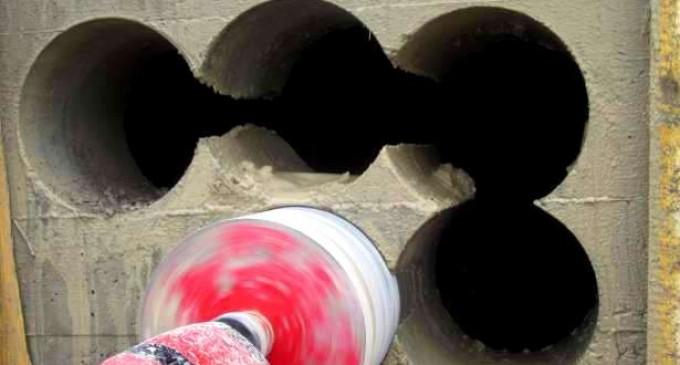 Cand trebuie sa contactezi o firma care ofera servicii de taiere beton